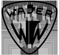 Wajer & Wajer Logo